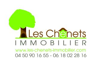 Les Chenets Immobilier, Morillonbranch details