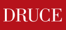 Druce Marylebone Ltd, London logo