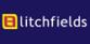 Litchfields, NW11