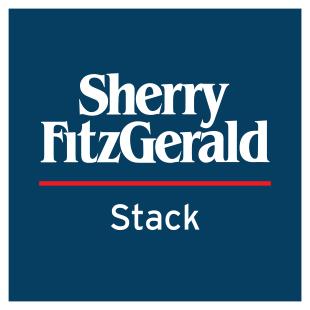 Sherry Fitzgerald Stack , Co Limerickbranch details