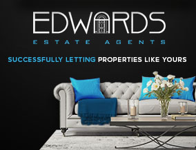 Get brand editions for Edwards , Bournemouth