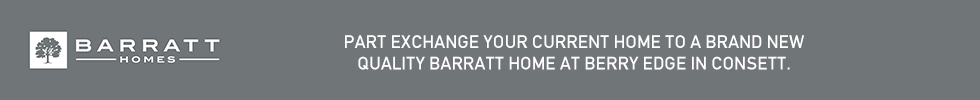 Get brand editions for Barratt Homes, Berry Edge