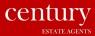 Century Estate Agents, Leicester Sales