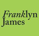 Franklyn James, Bow logo