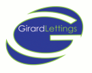 Girard Lettings , Newbury  logo