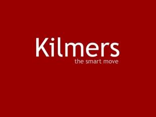 Kilmers, Western Gatewaybranch details