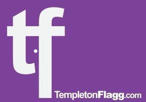 Templeton Flagg, Pickard Streetbranch details