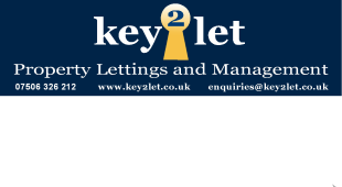key2let, Biddulphbranch details