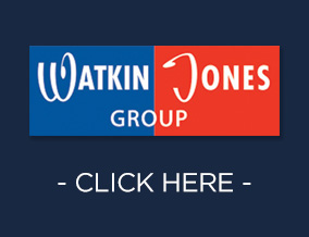 Get brand editions for Watkin Jones Homes, The Wharf