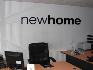 NEWHOME SCOTLAND LTD, Erskinebranch details