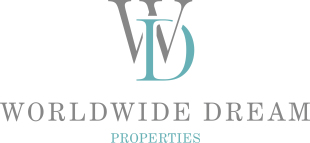 Worldwide Dream Villas, Cheshirebranch details