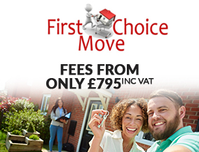 Get brand editions for First Choice Move, Lillyhall