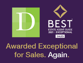 Get brand editions for Dylan Davies Estate Agents, Tonteg