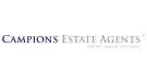 Campions Estate Agents, Commercial branch logo
