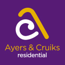 Ayers & Cruiks, Southendbranch details