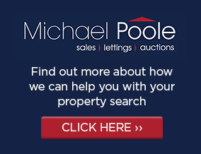 Get brand editions for Michael Poole, Billingham
