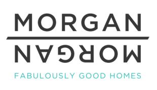 Morgan And Morgan , Mallorcabranch details