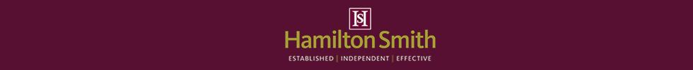 Get brand editions for Hamilton Smith, Leiston- Sales