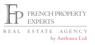 ORPI Anthinea, French Property Expertsbranch details