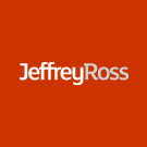Jeffrey Ross, Pontcanna branch logo