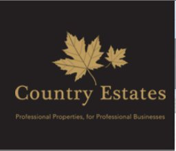 Country Estates Commercial Property, Readingbranch details