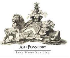 Ash Ponsonby , Londonbranch details