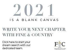 Get brand editions for Fine & Country, Ross-on-Wye