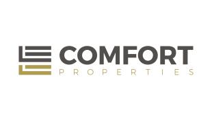 Comfort Properties , Mallorcabranch details