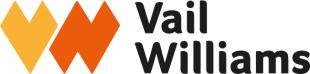 Vail Williams, Readingbranch details