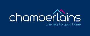 Chamberlains Rentals Limited, Newton Abbot branch details