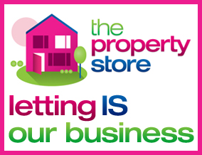 Get brand editions for The Property Store , Cumbernauld