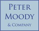 Peter Moody & Company, York branch logo