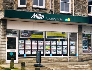 Miller Lettings, Newquaybranch details