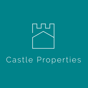 Castle Properties Lancaster Ltd, Lancasterbranch details
