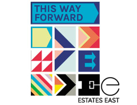 Get brand editions for Estates East, Walthamstow
