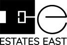 Estates East, Walthamstow