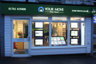 YOUR MOVE Bailey & Bryant, Midsomer Norton - Lettingsbranch details