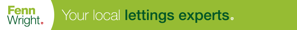 Get brand editions for Fenn Wright, Manningtree Residential Lettings