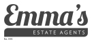 Emmas Estate Agents, London branch logo