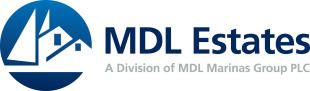 Marina Developments Limited, Hamblebranch details