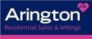 Arington, Burgess Hill branch logo