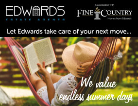 Get brand editions for Edwards, Verwood