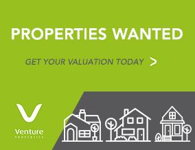 Get brand editions for Venture Properties, Crook