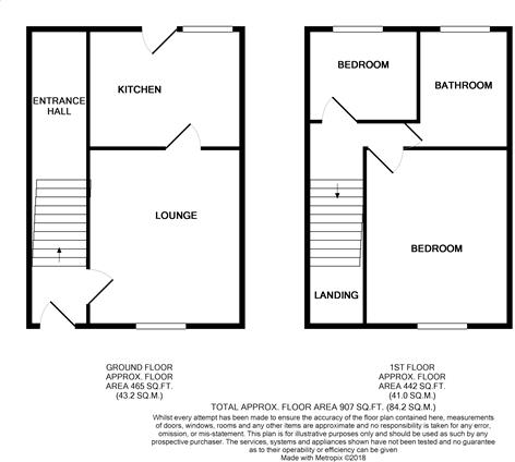 floorplan[4].png