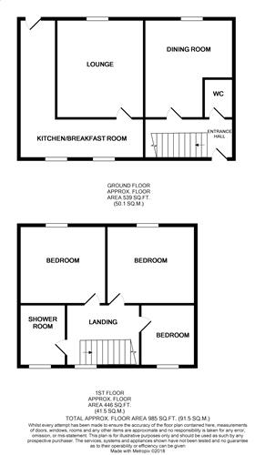 floorplan[3].png