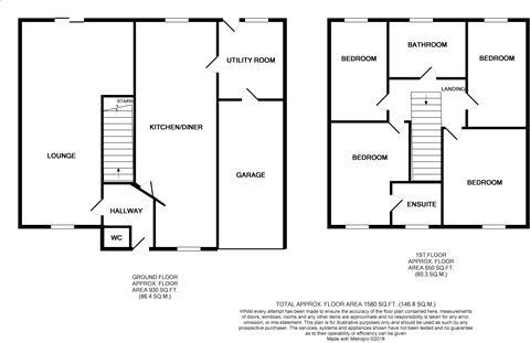 floorplan[3].png