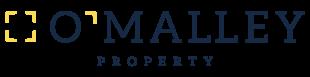 O'Malley Property, Stirlingbranch details