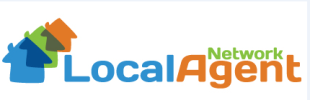 Local Agent Network, Central Bedfordshirebranch details