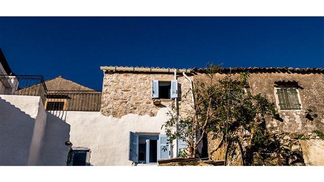 1 bed home for sale in SPITI MERAKI, Giannades