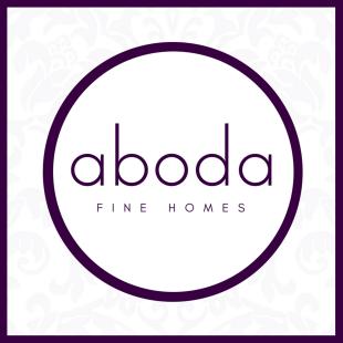 Aboda Fine Homes Estate Agents Wisbech, Wisbechbranch details